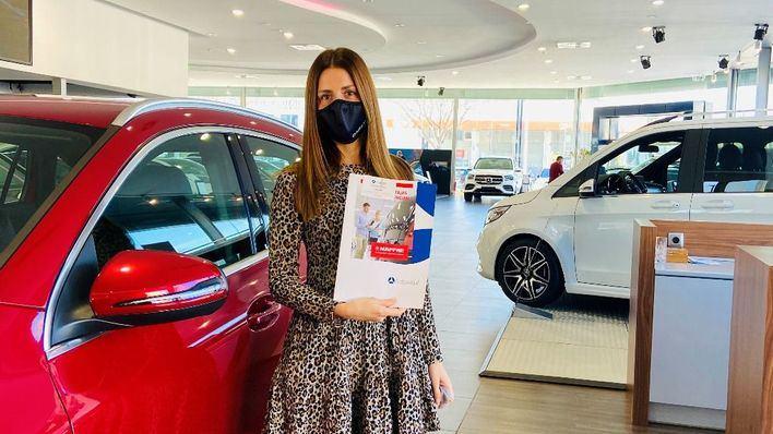 Autovidal lanza su propio servicio de seguros
