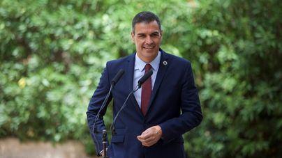 Un 93 por ciento de encuestados cree que a Sánchez no le preocupan los problemas de Baleares