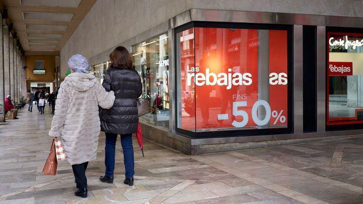 El Govern estudia flexibilizar las restricciones sólo para los centros comerciales de Mallorca