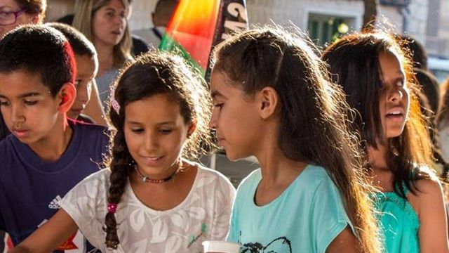 Los niños saharauis tampoco podrán venir de vacaciones a Baleares este verano