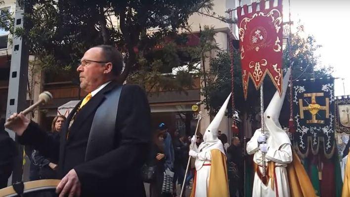 Menorca cancela las procesiones de Semana Santa