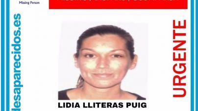 Localizada la mujer desaparecida desde diciembre en Manacor