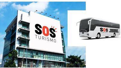 Petits i Mitjans Hotels de Pimem insta al sector a implicarse en la campaña SOS Turismo