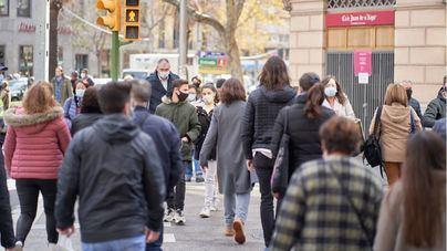 El Consell destina 150.000 euros en ayudas para fomentar el uso del catalán
