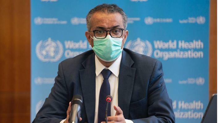 La OMS desaconseja que se ponga en marcha, por ahora, un pasaporte de vacunación