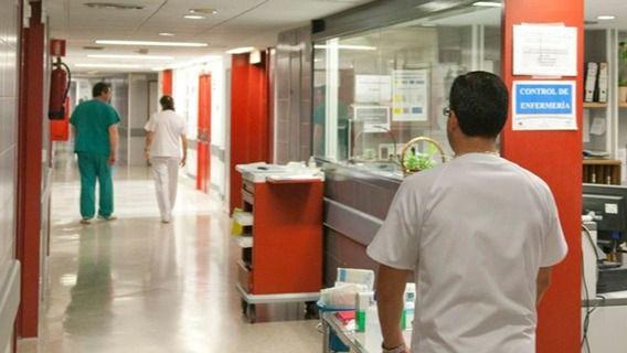 Estos son los puestos laborales que más cuestan cubrir en Baleares
