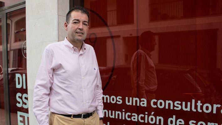 Disset crea una oficina para asesorar a empresas en la obtención de fondos europeos