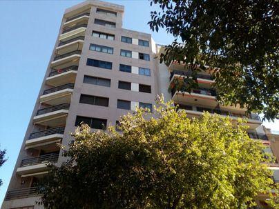 El precio de la vivienda de alquiler en Baleares sube un 31 por ciento en cinco años