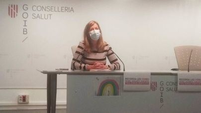 Baleares reclama que las restricciones contra la Covid sean las mismas en todo el país