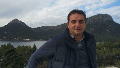 Pollença confía en los fondos europeos para poner en marcha el proyecto de recuperación de la bahía