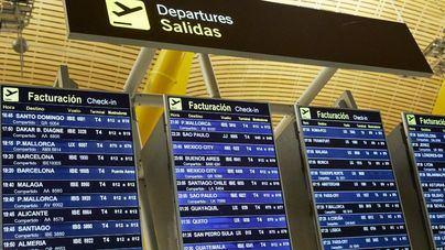 El 54 por ciento de europeos planea viajar en los próximos seis meses
