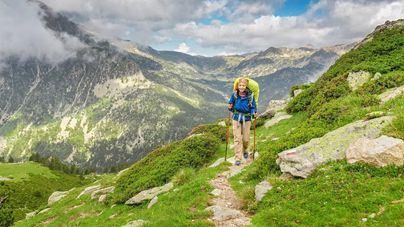 El turismo activo reclama una rebaja de su IVA al 10 por ciento