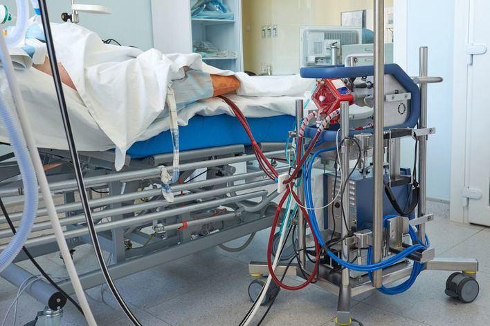 Salut registra 3 fallecidos más por Covid y detecta 80 contagios nuevos
