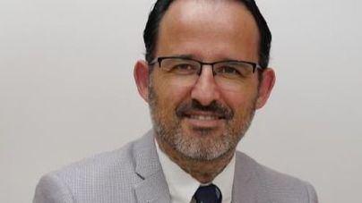 Grupo SIFU nombra a Pedro Miró Martínez como nuevo Gerente en Palma