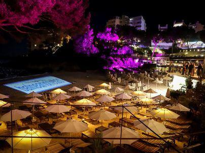 El Consell abre ayudas directas de 3.000 euros a balnearios, feriantes y organizadores de eventos