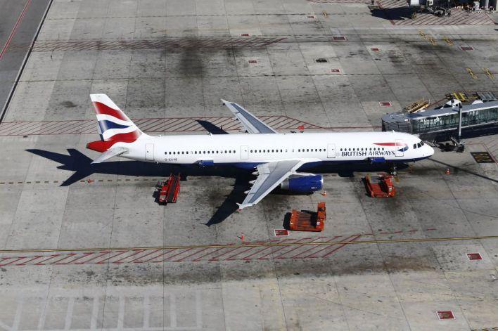 British Airways eleva su liquidez tras cerrar dos acuerdos de financiación por valor de 2.450 millones