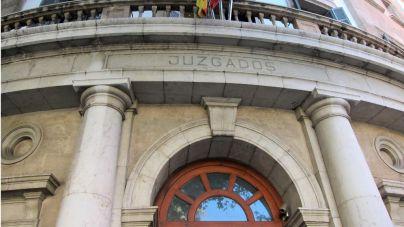 El Ministerio no consigue frenar la fuga masiva de funcionarios de Justicia de Baleares