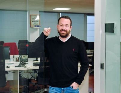 'Sólo la innovación permitirá a Baleares crecer más allá de su límite geográfico'