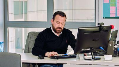 El ICEX confía en Refineria Web para diseñar la estrategia digital del programa ICEX Next
