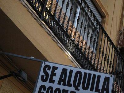 Palma vuelve a pedir que Estado regule el precio de los alquileres