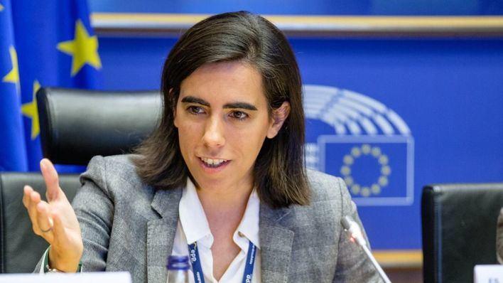 El PP europeo, a Armengol: