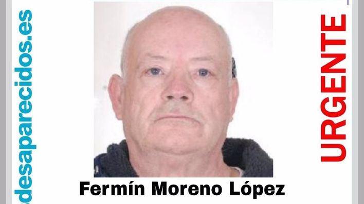 Buscan a un hombre de 68 años desaparecido en Palma a principios de febrero