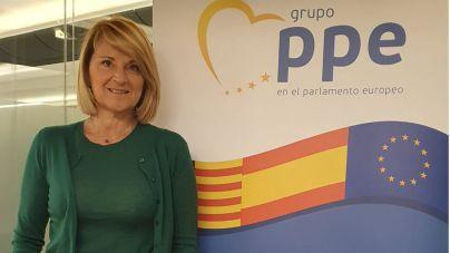 La Comisión Europea quiere incrementar la participación de las personas con discapacidad en los Erasmus