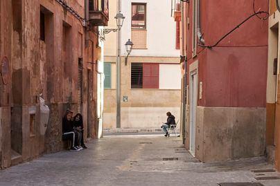 Vox pide mayor control sobre la prostitución en Palma