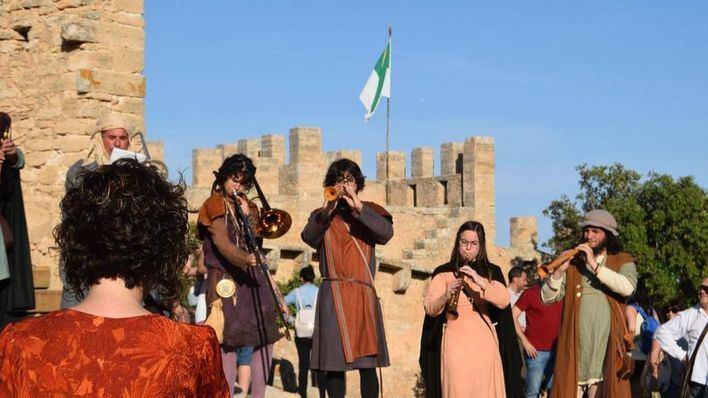 Capdepera suspende por segundo año consecutivo el Mercado Medieval