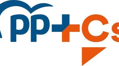 ¿Fusión PP-Ciudadanos? División de opiniones entre los lectores