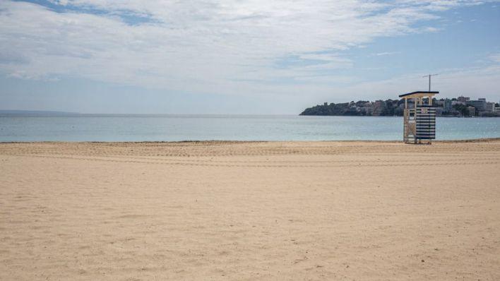 Se buscan ideas para cortometrajes que promocionen Mallorca