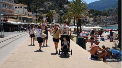 Mallorca apuesta por la inteligencia turística