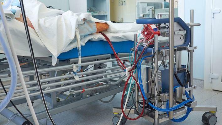 Baleares suma 5 fallecidos y 33 nuevos casos en 24 horas