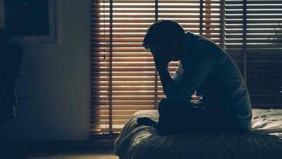 Expertos advierten del incremento de conductas suicidas en niños y jóvenes por la pandemia