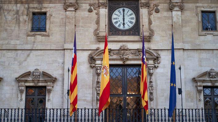 Cort deberá indemnizar con 150.000 euros a la parroquia de la Vileta