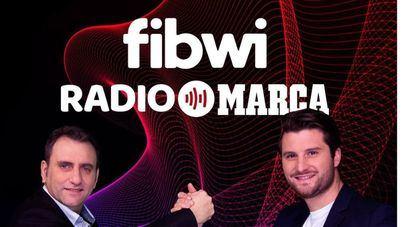 Fibwi da un paso más en la expansión del grupo con la incorporación de Radio Marca Baleares