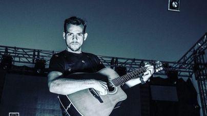 Muere el cantante Álex Casademunt, exconcursante de OT