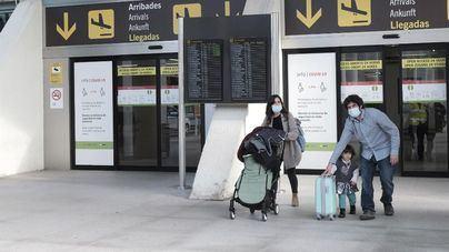 El sector turístico se juega este verano 60.000 millones de euros y 30 millones de viajeros