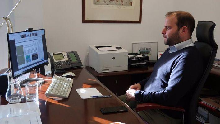 El Govern señala a Cort como responsable de los vertidos fecales en la bahía de Palma