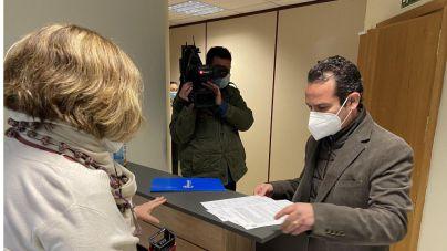 El PP balear anuncia que llegará 'hasta el fondo' en la investigación de la vacunación a altos cargos