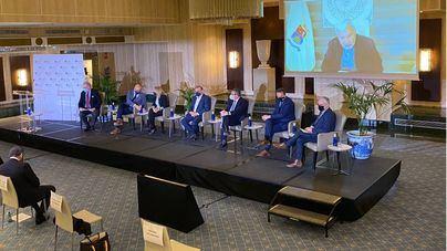 Los municipios turísticos reclaman más participación en los ingresos por IVA