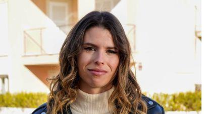 Mireia Mendoza reparte los 9 millones del Cuponazo en Palma