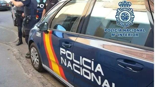 Detenidas 6 personas por estafar con la venta de piezas de coche por internet