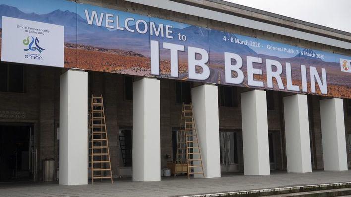 Baleares expondrá sus planes de reactivación turística en la edición virtual de la ITB de Berlín