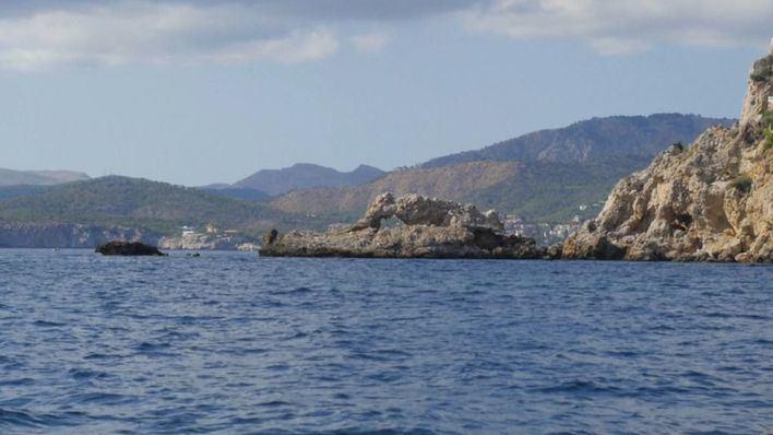 Las reservas marinas de El Toro y las Malgrats se unificarán y ampliarán