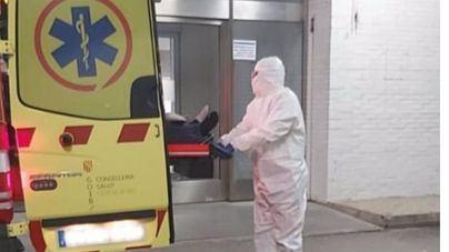 Ningún fallecido y 24 nuevos contagios en Baleares