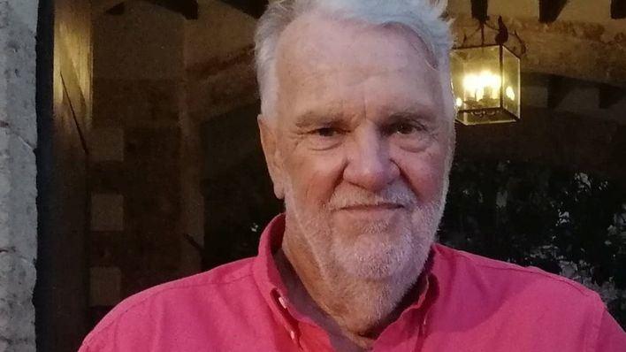 Fallece Iñigo Morales de Rada, fundador de la asociación de periodistas gastronómicos