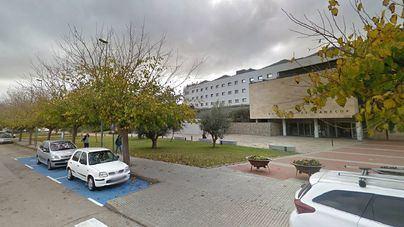 El Govern aprueba el 'interés autonómico' de las obras de reforma del Hospital de Manacor
