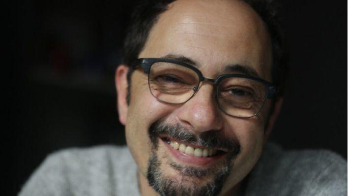 El actor Jordi Sánchez, ingresado por coronavirus, abandona la UCI