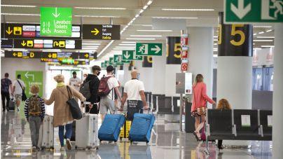 El turismo alemán reivindica una estrategia de test masivos para reducir restricciones